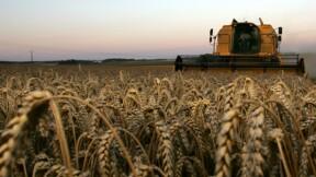 Le monde agricole compte devenir acteur de la réduction de l'usage des pesticides