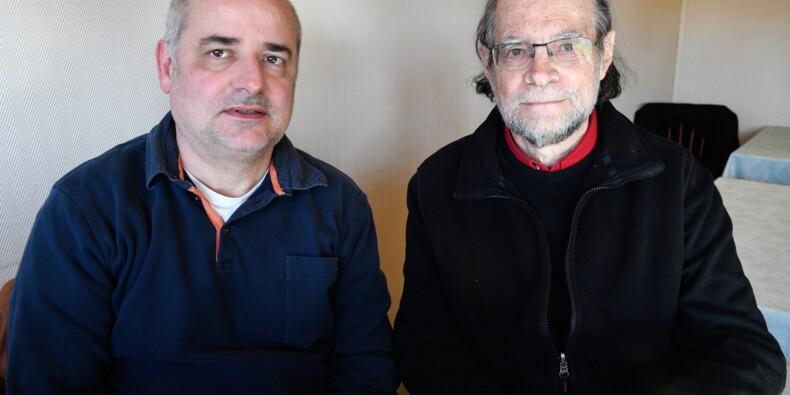 Affaire Seznec: des ossements mais encore beaucoup de questions