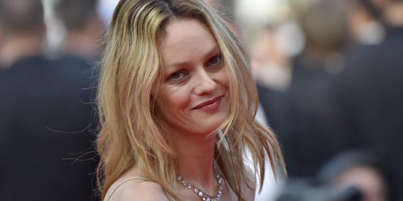 #MaintenantOnAgit: actrices et personnalités contre les violences faites aux femmes