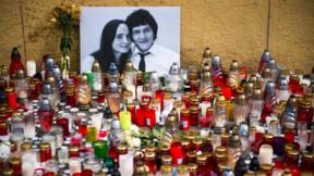 Meurtre d'un journaliste en Slovaquie : cinq choses à savoir sur la 'Ndrangheta