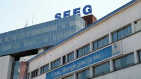 Le Gabon accuse Veolia de pollution, l'entreprise française se défend