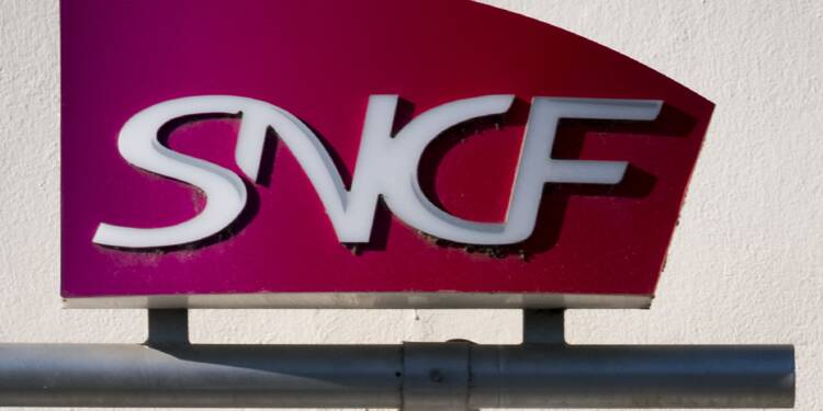 SNCF: les syndicats inquiets après le début de la concertation avec Borne