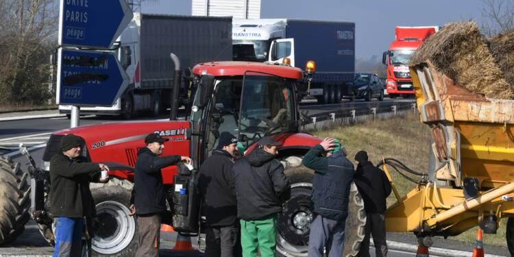 L'agriculture cherche des bras