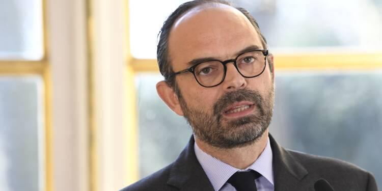 """Ford-Blanquefort: Bruno Le Maire met en place """"un groupe de travail restreint"""""""