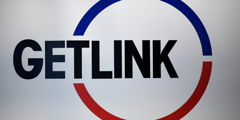 Hausse des ventes de Getlink, l'ex Eurotunnel, grâce aux navettes