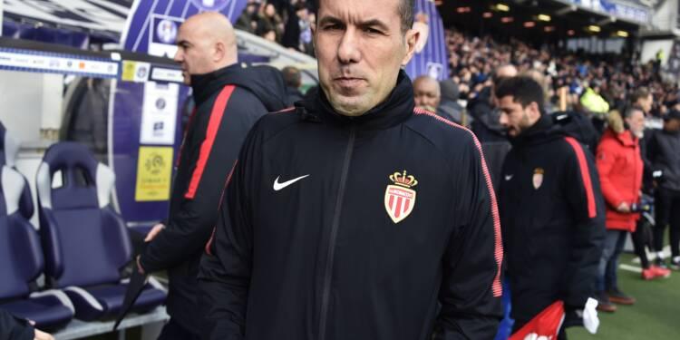Ligue 1: Monaco veut éviter un retour de l'OM, le PSG devrait faire tourner