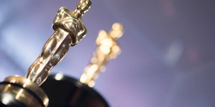 Cinq choses à suivre lors des Oscars