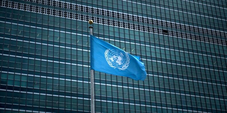 A l'ONU, négocier pour gagner ou perdre