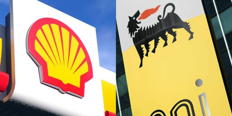Le procès Eni/Shell pour corruption au Nigeria renvoyé au 14 mai