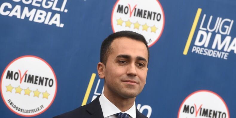 La percée eurosceptique en Italie pourrait peser sur la réforme de l'UE
