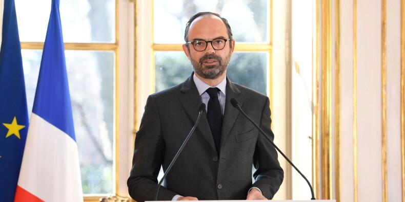 Rendez-vous tous azimuts à Matignon pour réformer la Constitution
