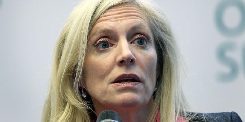 Une gouverneure de la Fed évoque de possibles hausses de taux plus rapides