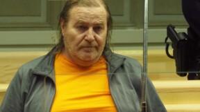 """""""Disparues de Perpignan"""": Rançon demande pardon à l'une de ses victimes"""