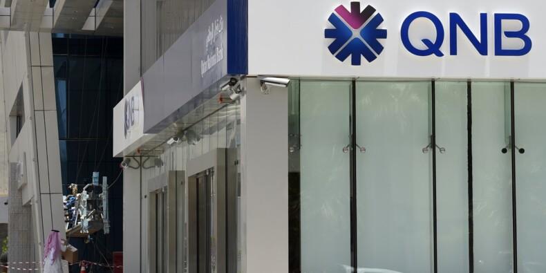 La Qatar National Bank va ouvrir davantage son capital aux étrangers