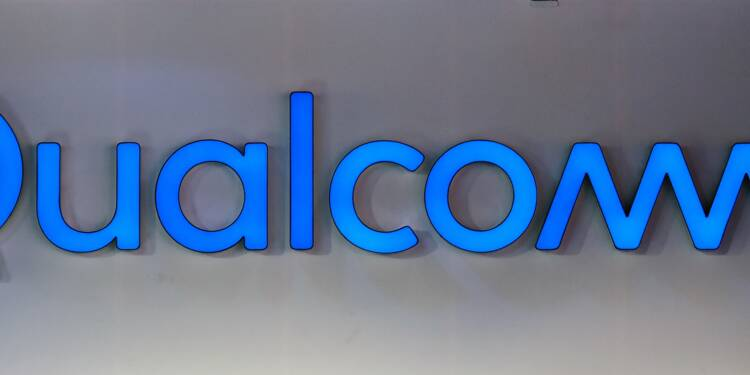 Fusion Broadcom/Qualcomm bloquée, signe des craintes de sécurité sur la 5G
