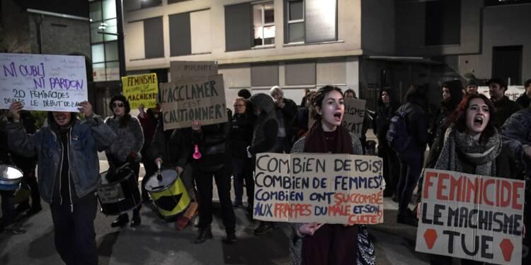 A Grenoble, pro et anti-Cantat irréconciliables