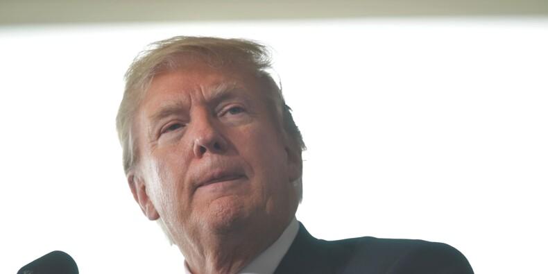 La Chine vend sa part dans Blackstone, sur fond de tensions commerciales avec Trump