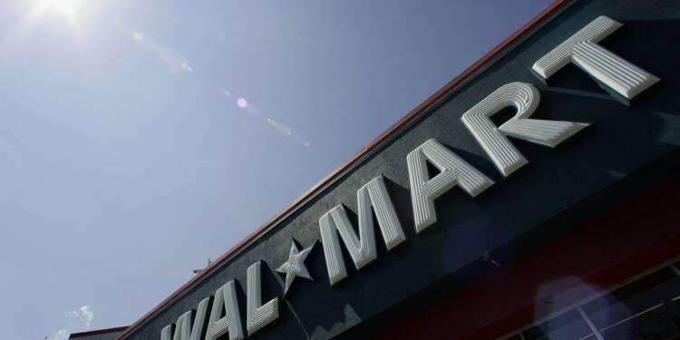 USA: Walmart étend la livraison gratuite à domicile à 100 villes