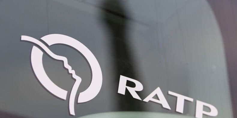 Trois syndicats de la RATP appellent à la grève le 22 mars