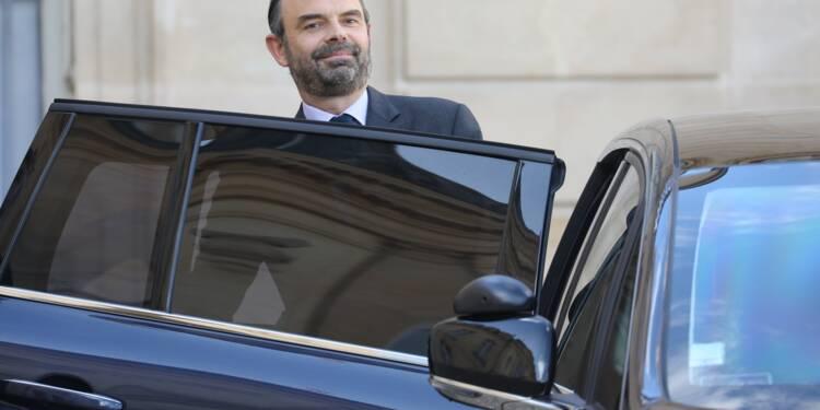 Bras de fer sur la Constitution: Matignon clôt les consultations parlementaires, verdict proche