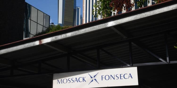 """""""Panama papers"""": le cabinet Mossack Fonseca cesse ses activités"""