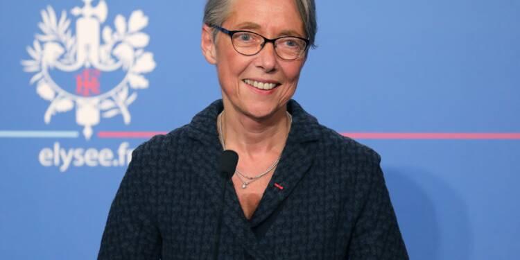 """SNCF: une grève longue en pointillés pour gagner de """"vraies négociations"""""""