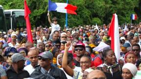 Élection législative partielle sous tension à Mayotte