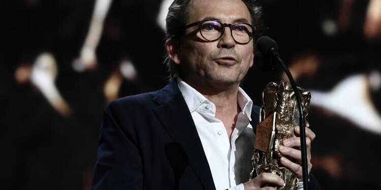 """Cinéma: les """"meilleurs studios français"""", menacés par la fièvre immobilière?"""