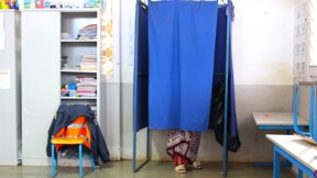 Mayotte: les électeurs partagés entre volonté de changement et fatalisme