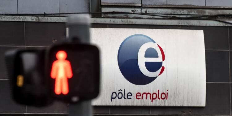 Chômeurs: le gouvernement dévoile un nouvel arsenal de sanctions