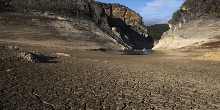 """Des solutions """"vertes"""" pour mieux répondre aux besoins en eau"""