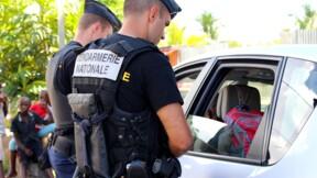 Mayotte: situation bloquée, craintes d'affrontements entre communautés