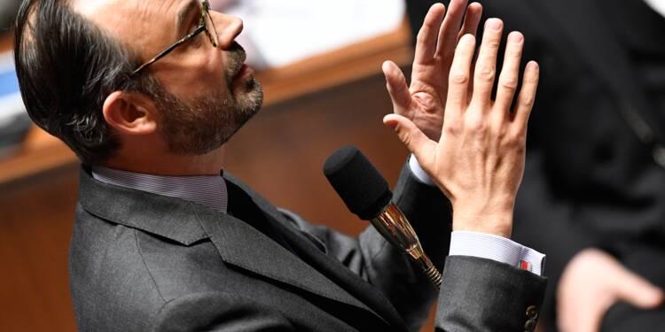 CSG : le gouvernement fait un geste... pour moins de 2% des retraités touchés