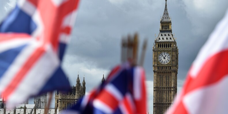 Brexit: accord probable mais l'attractivité du Royaume-Uni mise à mal