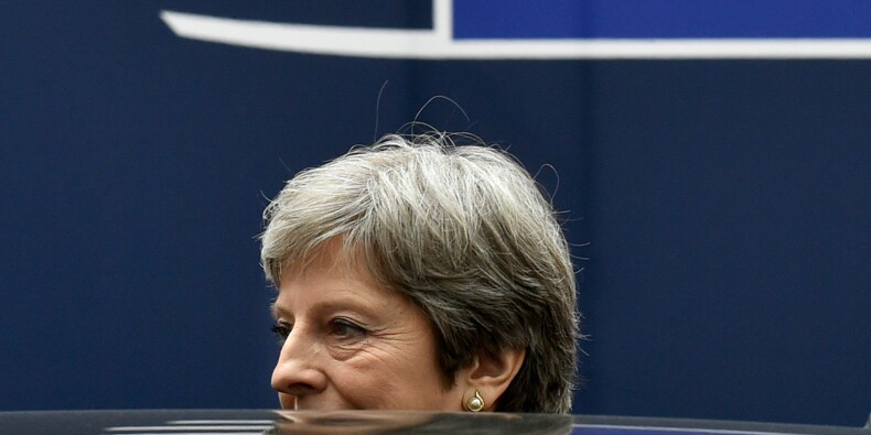 Affaire Skripal: Moscou accuse Londres de pousser l'UE à la confrontation avec les Russes