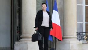 Fac de Montpellier: enquêtes après l'évacuation violente d'étudiants