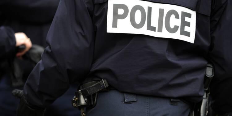 """Un attentat visant """"un club libertin"""" déjoué en mai"""
