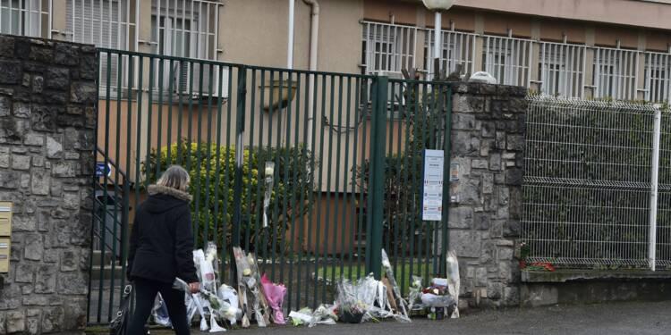 Ce que l'on sait des attaques de Carcassonne et Trèbes