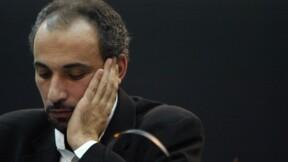 Accusations de viol: l'enquête met à mal un alibi de Tariq Ramadan