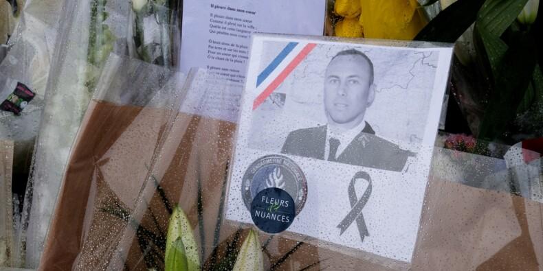 Attaques de l'Aude: après les hommages, retour à l'enquête