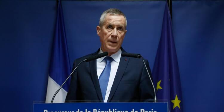 Attaques de l'Aude: polémique sur le suivi de l'assaillant, hommage national mercredi