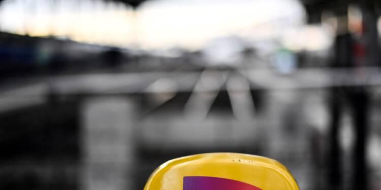 Réforme de la SNCF: Borne présentera vendredi le bilan de la concertation