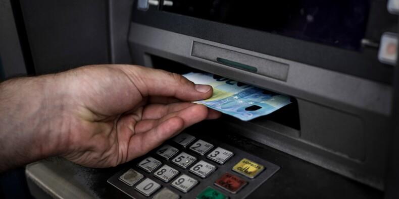 L'auteur d'un cyberbraquage de banques à 1 milliard d'euros a été arrêté