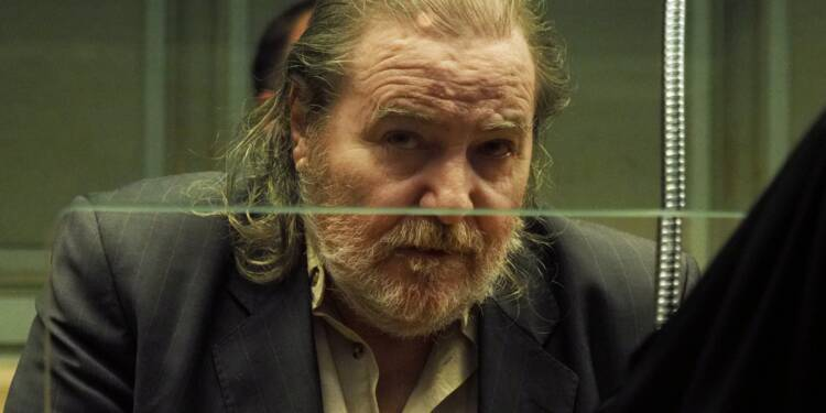 """""""Tueur de Perpignan: """"C'est un homme qu'il faut juger"""" , plaide son avocat"""