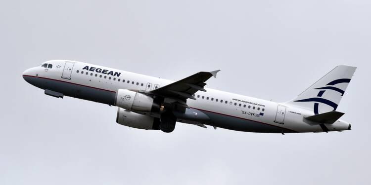 Un Airbus A321Néo relie les Seychelles à Toulouse sans escale