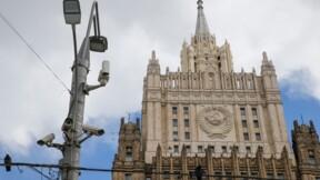Affaire Skripal: le Luxembourg rappelle son ambassadeur en Russie pour consultations