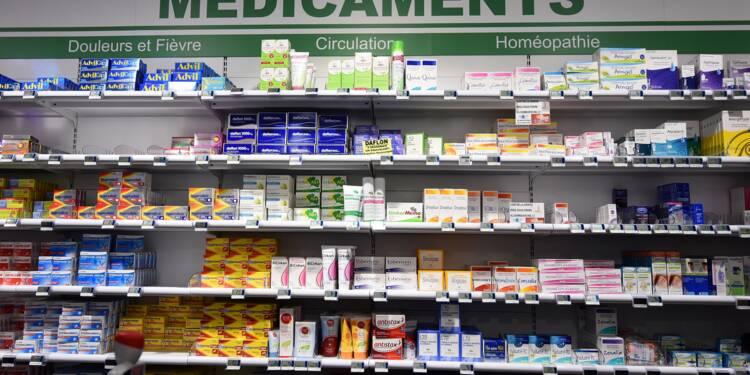 Les antibiotiques, trop automatiques, menacent la santé mondiale