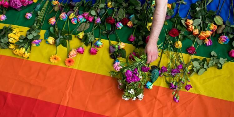 Traque, chantage, tabassages: le calvaire et l'exil angoissé d'un gay de Tchétchénie