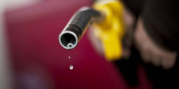 Le budget automobile augmente beaucoup plus que l'inflation, selon une étude
