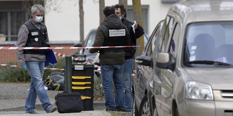 Un réfugié azéri blessé, son épouse tuée dans un guet-apens près de Toulouse